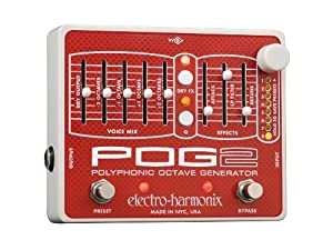create-backing-organ-sound-electro-harmonix-pog2