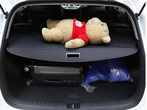 danti-black-retractable-rear-trunk-cargo-luggage-security-shade-cover-shield-for-hyundai-tucson-2016