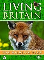 Living Britain