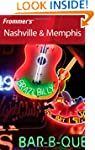 Frommer's Nashville and Memphis (From...