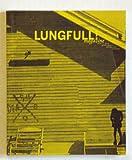 Lungfull Magazine (Issue 15)