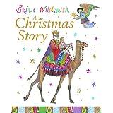A Christmas Storyby Brian Wildsmith