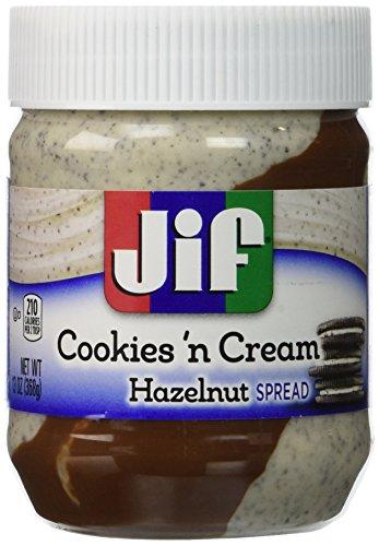 jif-hazelnut-spread-cookies-and-cream-13-ounce