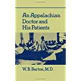 An Appalachian Doctor and His Patients