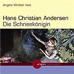 Die Schneekönigin | Hans Christian Andersen