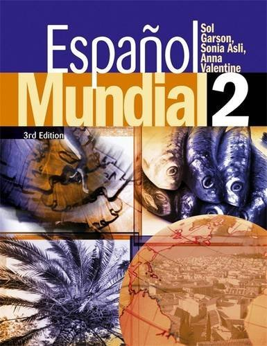 espanol-mundial-3rd-edition-students-book-2-students-book-bk-2