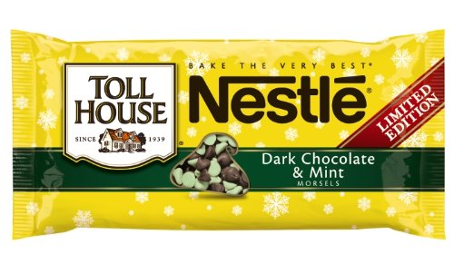nestle-toll-house-dark-chocolate-and-mint-morsels-10-ounce-pack-of-6