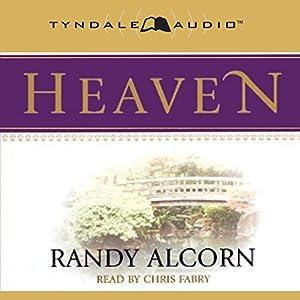 Heaven | [Randy Alcorn]