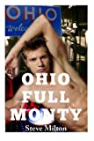 img - for Ohio Full Monty (Straight Guys) (Volume 9) book / textbook / text book