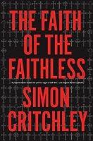 Faith of the Faithless: Experiments on Political Theology
