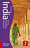 India Handbook (footprint - Handbooks)