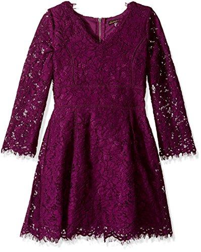ella-moss-girls-slim-size-gwen-allover-lace-dress-violet-14