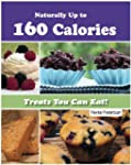 Diet Cookbook: Healthy Desserts-Natur...