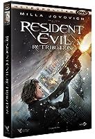 Resident Evil : Retribution