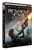 echange, troc Resident Evil : Retribution