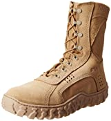 Amazon.com: Rocky Men's 8 Inch S2v 101 Work Boot: Shoes