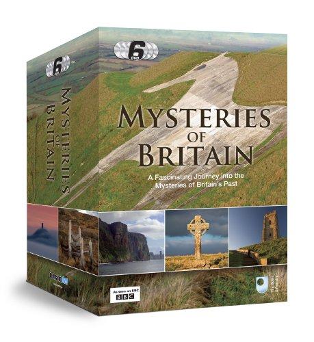 mysteries-of-britain-six-dvd-box-set