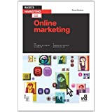 Basics Marketing 02: Online Marketingby Brian Sheehan