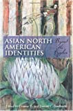 Asian American Kindle Books
