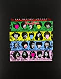 Some Girls (2CD+DVD+Vinyl Super Deluxe Box Set) The Rolling Stones