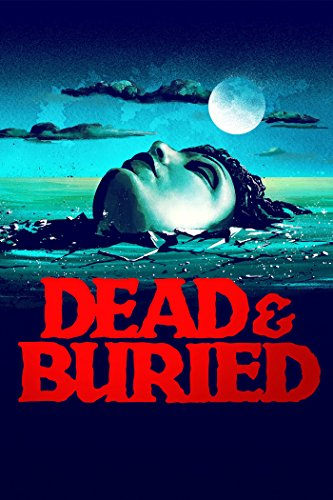 dead-buried