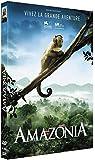 AMAZONIA - le film