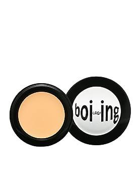 Benefit Cosmetics IB143 Korrektor