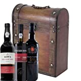 Best of Port Gift Set