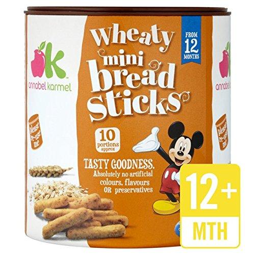 annabel-karmel-wheaty-mini-breadsticks-12-monate-und-50-g