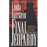 Final Jeopardy (Alexandra Cooper Mysteries) ~ Linda Fairstein