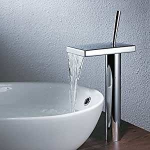 amazon bath faucets download