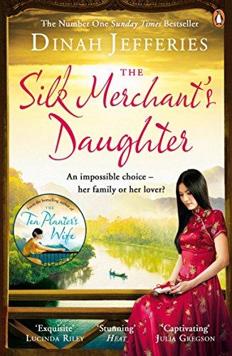 the-silk-merchants-daughter