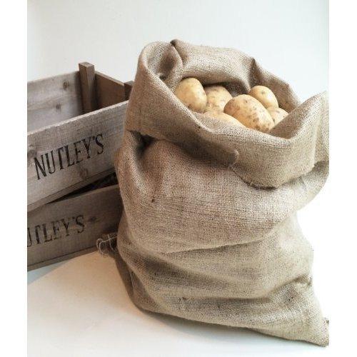 nutleys-226092-bolsa-de-hesse-para-patatas-y-verduras