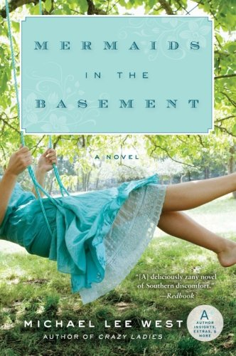 Mermaids In The Basement front-572472