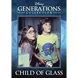Child of Glass