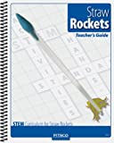 Pitsco Straw Rockets Teacher's Guide