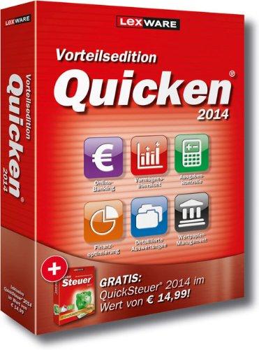 lexware-quicken-2014-vorteilsedition-personlicher-finanzmanager-version-2100-inkl-quicksteuer-2014