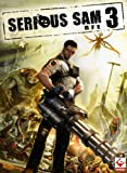 Serious Sam 3: BFE - 4 Pack [Download]