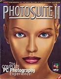 MGI Photosuite II