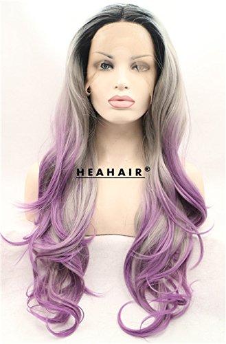 heahairr-affortable-largo-completo-ombre-oscuro-raiz-rosa-princesa-sedoso-handtied-sintetico-lace-fr