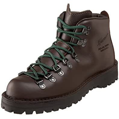 danner women 39 s mountain light ii outdoor boot shoes. Black Bedroom Furniture Sets. Home Design Ideas