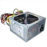 ATX-300GU 300W Power Supply for Enh