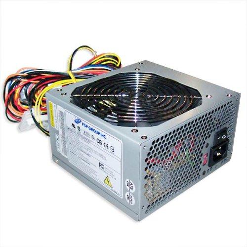 Atx-300Gu 300W Power Supply For Enhance Atx-112Bta, Atx-1125Bta-R300, Enlight En-8301734, Hpc-300-202, Hpc-300-101, Hpc-300-102, En-8304946, Fsp Fsp350-60Pn, Fsp250-61Gt, Fsp250-60Gtv, Atx-250Gu, Fsp300-60Thn, Fsp200-61Gt, Fsp250-61Gn, F300-A, Fsp250-60Gr front-581880