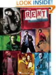 """Rent"" the Movie: Vocal Selec..."