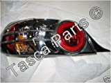 Left Hand Tail Light for Mazda RX-8