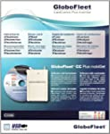 GloboFleet Card Control Plus Mobilset...
