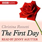 A Dozen Red Roses: The First Day