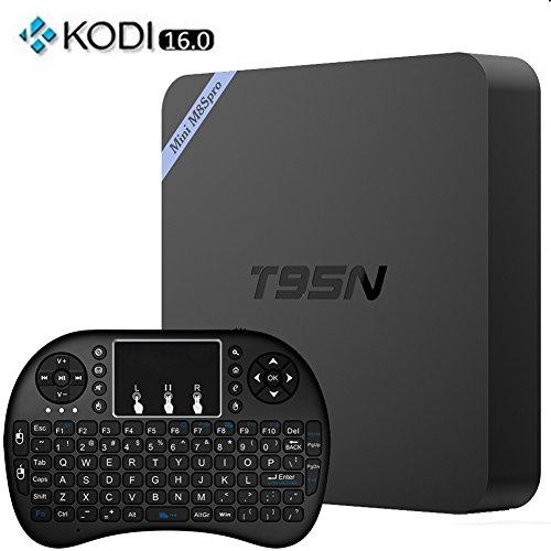 easytone-t95n-mini-m8s-android-51-lollipop-kodi-160-tv-box-2gb-8gb-4k-quad-core-amlogic-s905-64bit-n