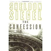 The Confession | Sheldon Siegel