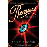 Reavers' Ransomby Emily Diamand